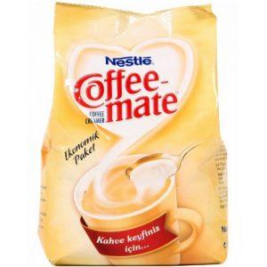 coffee-mate-500-gr-500x500