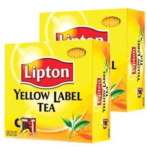 lipton-2li-600-600