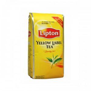 lipton-yellow-label-tea-500-gr-500x500