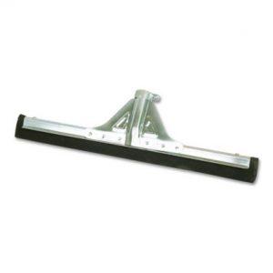 metal-cekpas-75cm