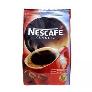nescafe-coffee-classic-50g-pack