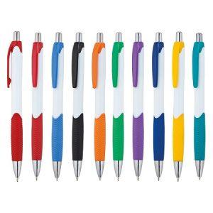 plastik-tukenmez-kalem